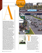 Archive issue January 2015 page 28 article thumbnail