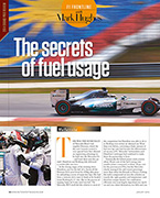 Archive issue January 2015 page 30 article thumbnail