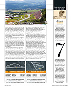 Archive issue January 2015 page 37 article thumbnail