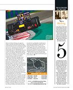 Archive issue January 2015 page 41 article thumbnail