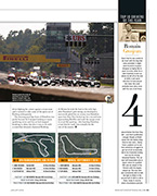 Archive issue January 2015 page 43 article thumbnail