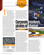 Archive issue January 2015 page 44 article thumbnail