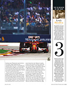 Archive issue January 2015 page 45 article thumbnail