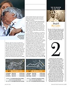 Archive issue January 2015 page 47 article thumbnail