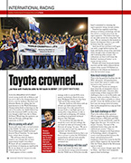 Page 52 of January 2015 issue thumbnail