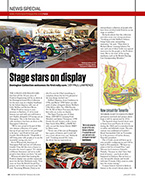 Page 54 of January 2015 issue thumbnail