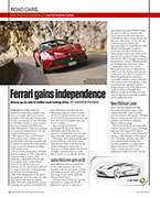 Page 64 of January 2015 issue thumbnail