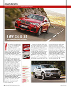 Page 68 of January 2015 issue thumbnail