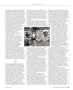 Archive issue January 2015 page 85 article thumbnail