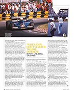 Archive issue January 2015 page 86 article thumbnail