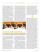 Archive issue January 2015 page 88 article thumbnail