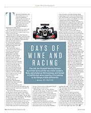 Archive issue January 2016 page 114 article thumbnail