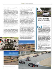 Archive issue January 2016 page 116 article thumbnail