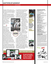 Archive issue January 2016 page 12 article thumbnail