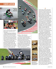 Archive issue January 2016 page 124 article thumbnail