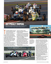 Archive issue January 2016 page 125 article thumbnail