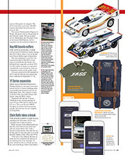 Archive issue January 2016 page 49 article thumbnail
