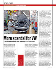 Archive issue January 2016 page 54 article thumbnail