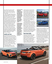Archive issue January 2016 page 55 article thumbnail