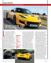 Archive issue January 2016 page 58 article thumbnail