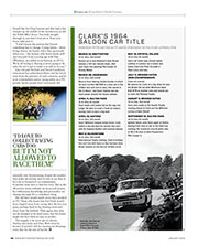 Archive issue January 2016 page 86 article thumbnail