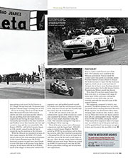 Archive issue January 2016 page 95 article thumbnail