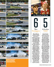 Archive issue January 2017 page 27 article thumbnail