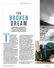 Archive issue January 2017 page 88 article thumbnail