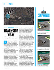 Archive issue January 2018 page 14 article thumbnail