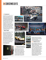 Page 197 of January 2018 issue thumbnail