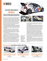 Page 203 of January 2018 issue thumbnail