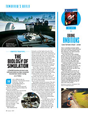 Archive issue January 2018 page 28 article thumbnail
