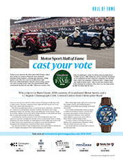 Page 37 of January 2018 issue thumbnail
