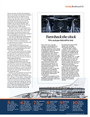 Archive issue January 2018 page 99 article thumbnail
