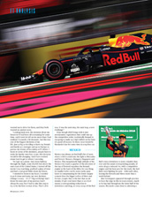 Archive issue January 2019 page 18 article thumbnail
