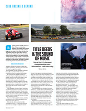 Page 32 of January 2019 issue thumbnail