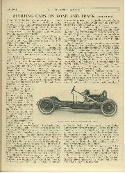 Archive issue July 1924 page 11 article thumbnail
