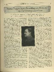 Page 17 of July 1924 issue thumbnail