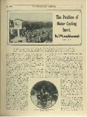 Page 21 of July 1924 issue thumbnail