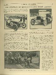 Archive issue July 1924 page 23 article thumbnail