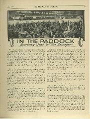 Page 25 of July 1924 issue thumbnail