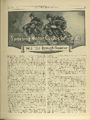 Page 27 of July 1924 issue thumbnail
