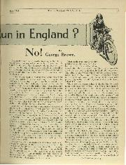 Page 31 of July 1924 issue thumbnail