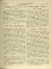 Archive issue July 1924 page 33 article thumbnail