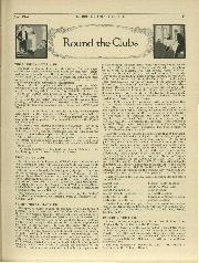 Page 45 of July 1924 issue thumbnail