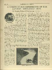 Page 51 of July 1924 issue thumbnail