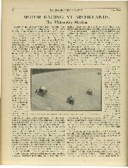 Page 58 of July 1924 issue thumbnail