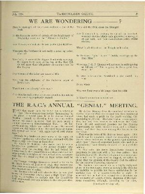 Page 29 of July 1924 archive issue thumbnail