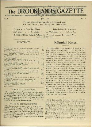 Page 3 of July 1924 archive issue thumbnail