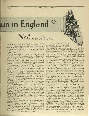 Page 31 of July 1924 archive issue thumbnail